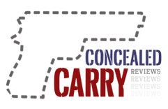 ConcealedCarryReviews.com