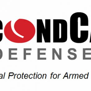 Second Call Defense Legal Protection