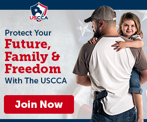 ussca military discount offer