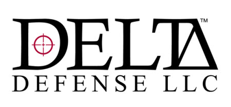Delta Defense LLC